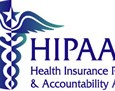 Dental Practice HIPAA Policy