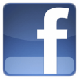 Facebook Tab Pages for Dental Marketing