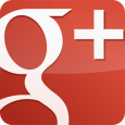 About Google Plus