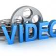 Add video to your dental website
