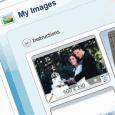 My Dental Website Images