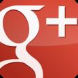 About Google Plus