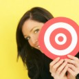 Targeting Dental Markets
