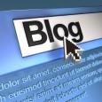 Dentist's Blog Display Link
