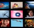 Dental Website Video Gallery