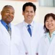 Dental Practice Doctors